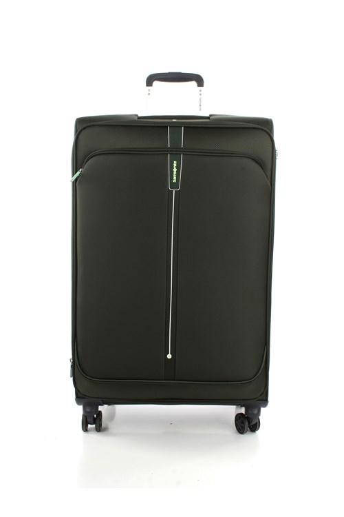 Samsonite Great GREEN