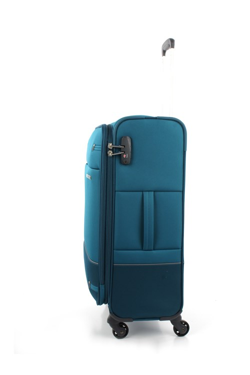 Samsonite Medium Baggage BLUE