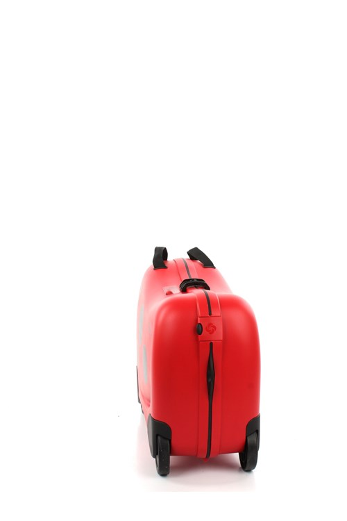 Samsonite Hand luggage RED