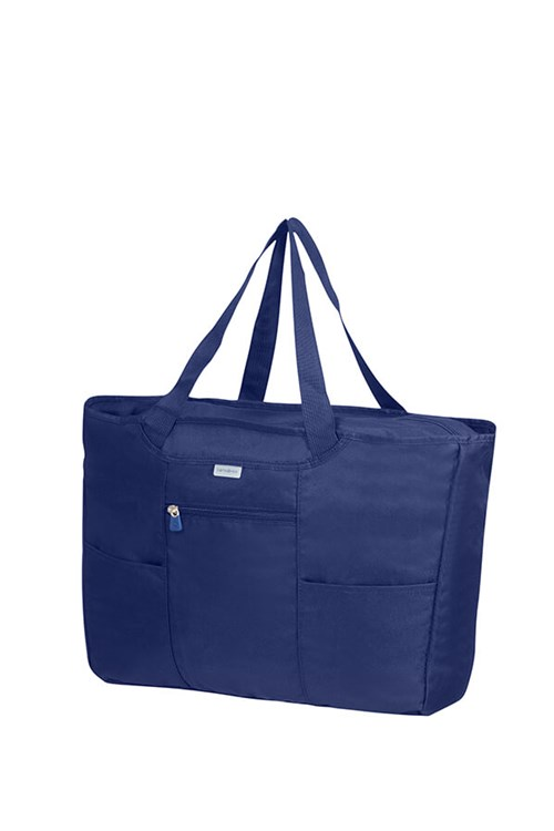 Samsonite Shopping BLUE