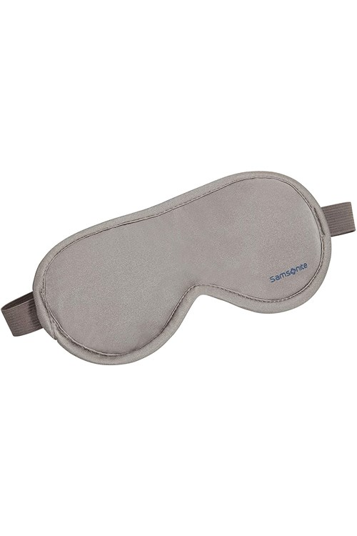 Samsonite Eye mask GREY