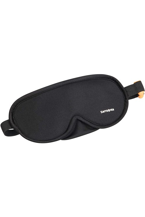 Samsonite Eye mask BLACK