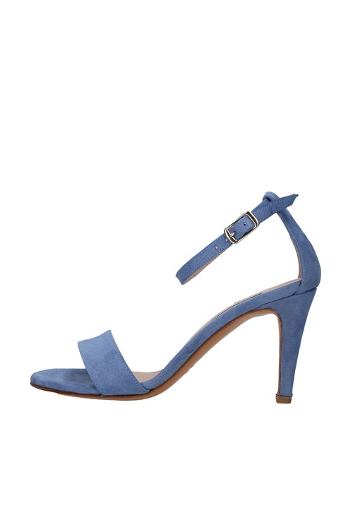 L'amour By Albano With heel HEAVENLY
