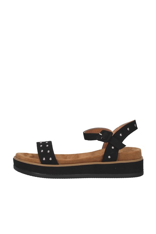 Refresh With wedge BLACK