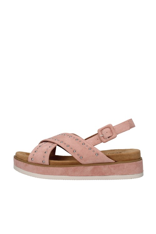Refresh With wedge PINK