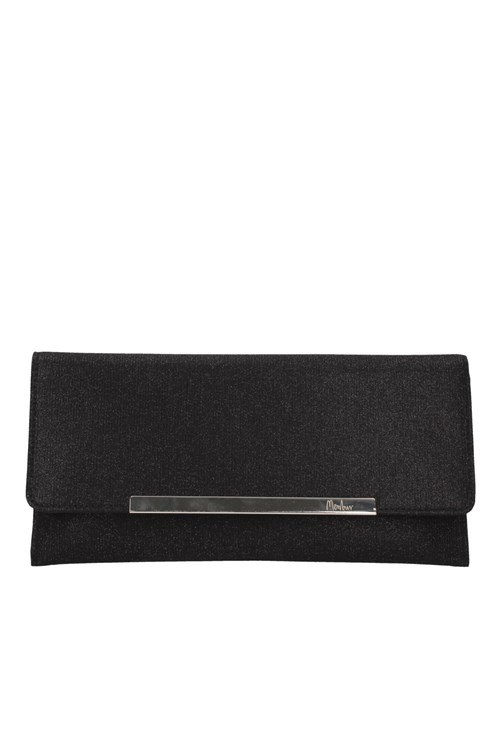 Menbur Envelopes BLACK