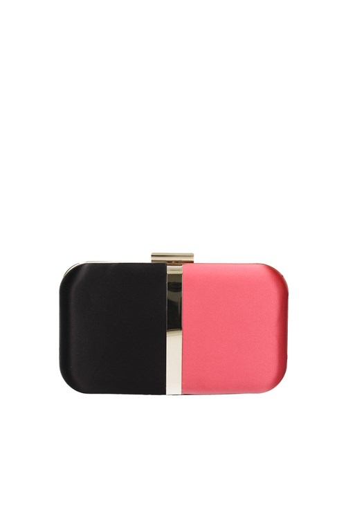 Menbur Clutch RED