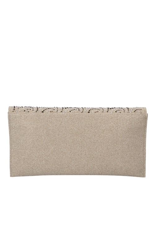 Menbur Envelopes BEIGE