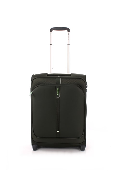 Samsonite Hand luggage GREEN