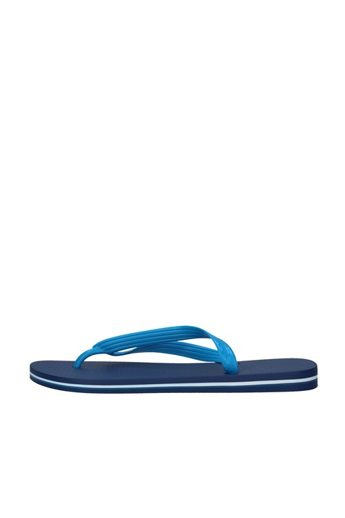 Ipanema Ciabatta LIGHT BLUE