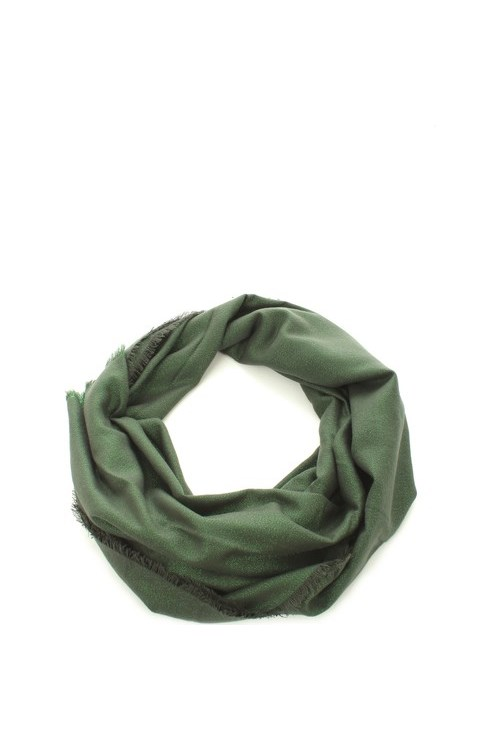 Emme Di Marella Scarves And Foulards GREEN