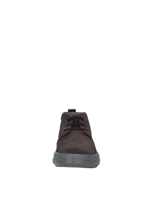 Geox Ankle GREY
