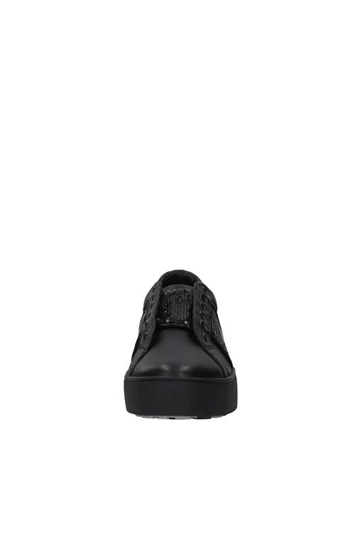 Apepazza low BLACK