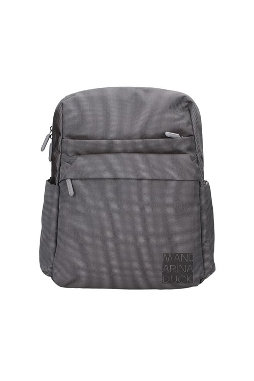 Mandarina Duck Porta Pc GREY