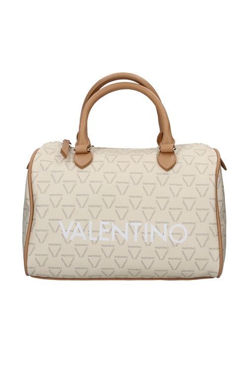 Valentino Bags By hand BEIGE
