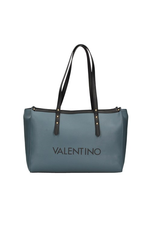 Valentino Bags Shopping GREEN