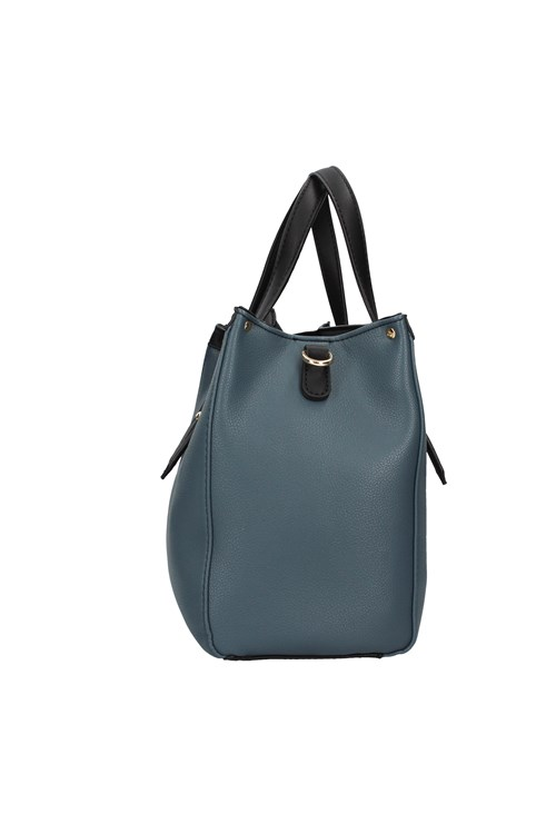 Valentino Bags Shoulder Bags GREEN