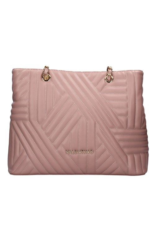 Valentino Bags Shopping PINK