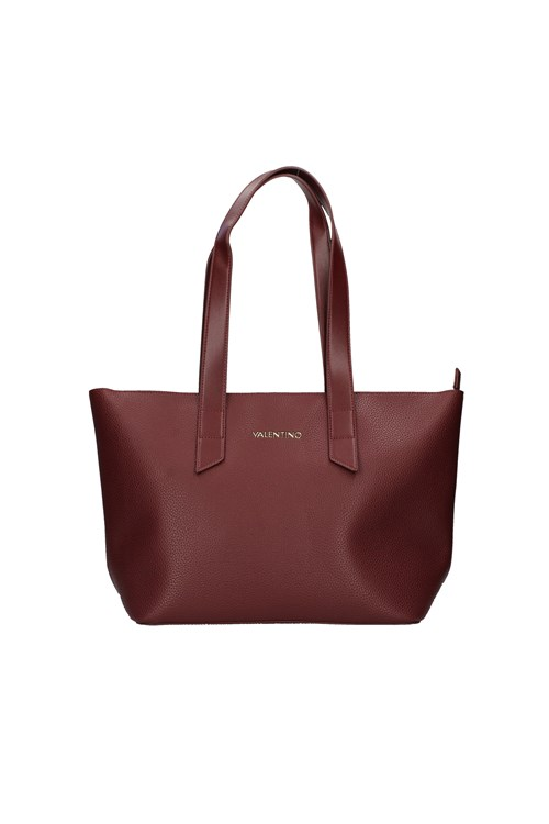 Valentino Bags Shopping BORDEAUX