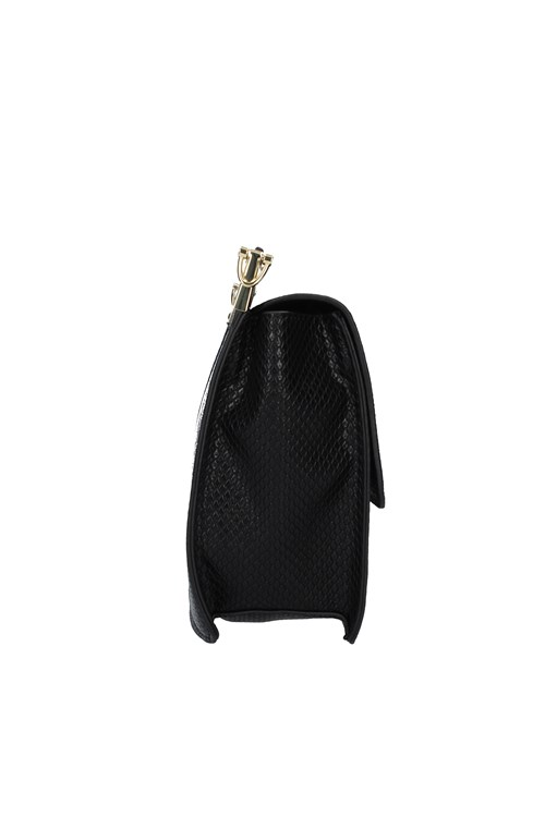 Valentino Bags Shoulder Strap BLACK