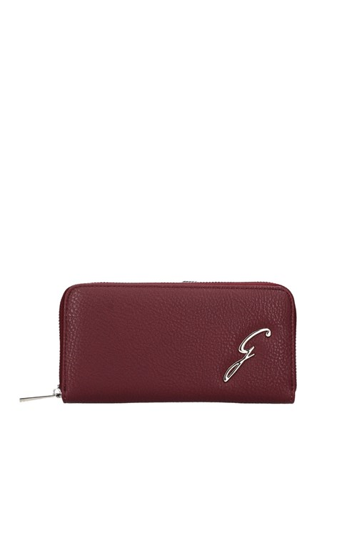 Gattinoni Roma Wallets BORDEAUX