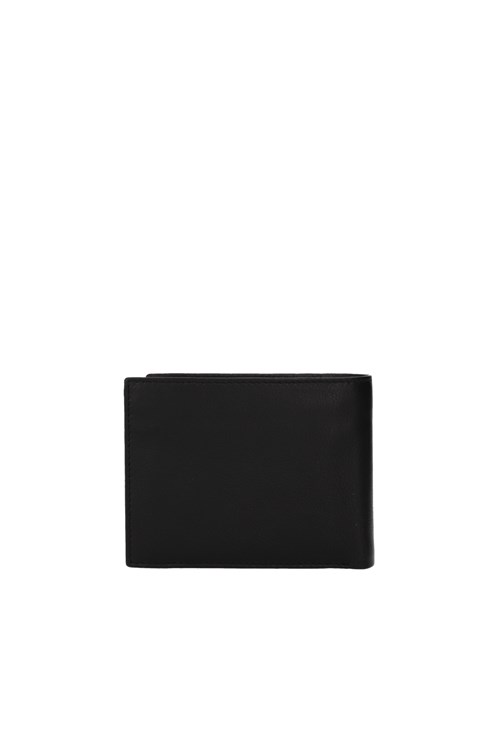 Gattinoni Roma Wallets BLACK