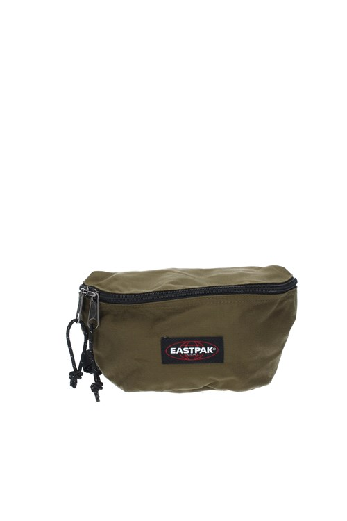 Eastpak Baby carriers GREEN
