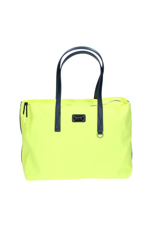 Mandarina Duck Shopping GREEN