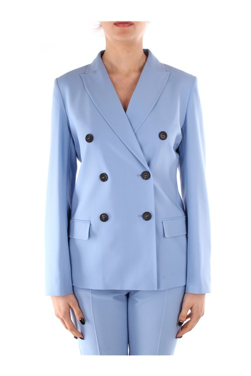 Weekend Maxmara Blazer HEAVENLY