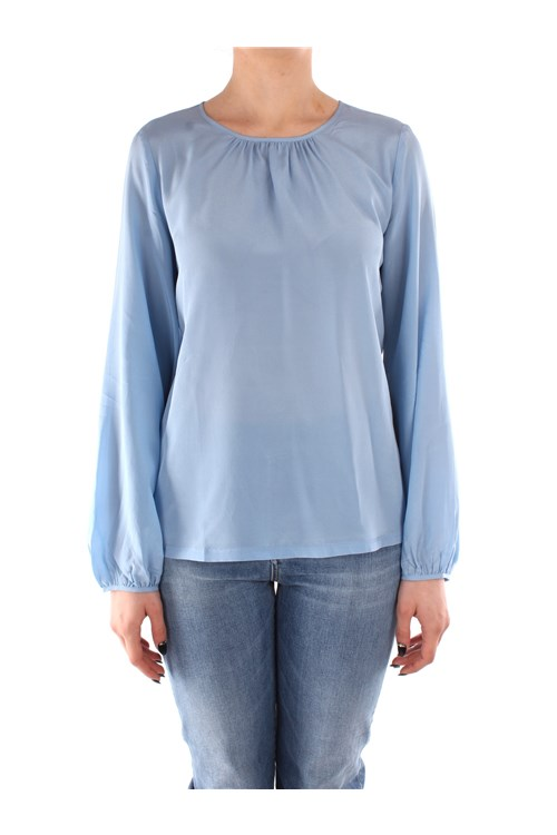 Weekend Maxmara Blouses HEAVENLY