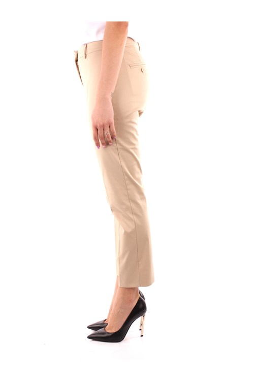 Weekend Maxmara Regular BEIGE