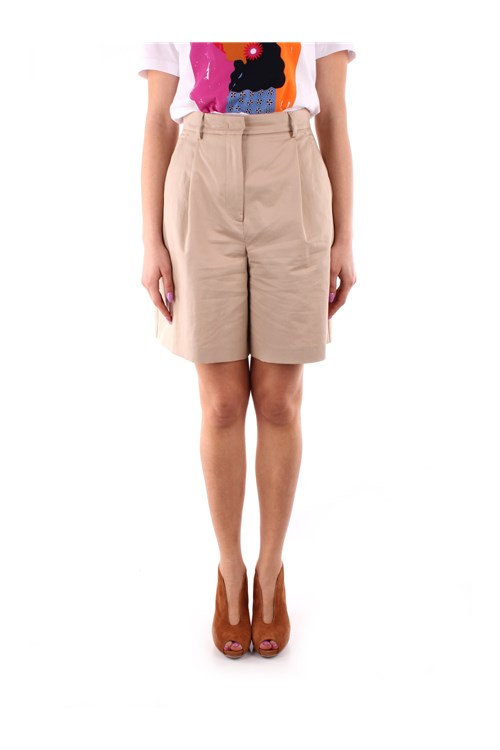 Weekend Maxmara To the knee BEIGE