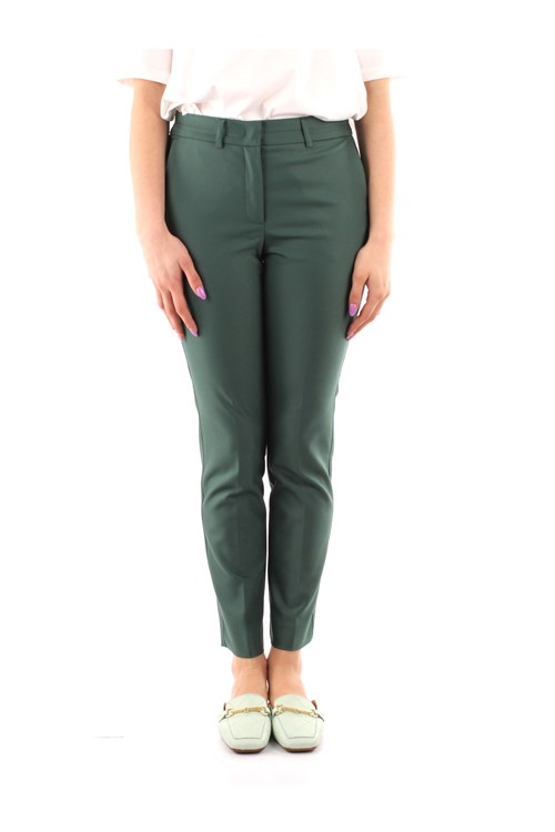 Marella Regular GREEN