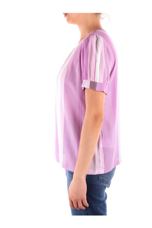 Iblues Blouses VIOLET