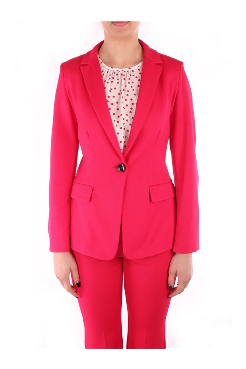 Iblues Blazer RED