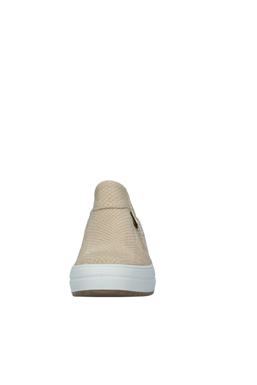 Igi&co high BEIGE