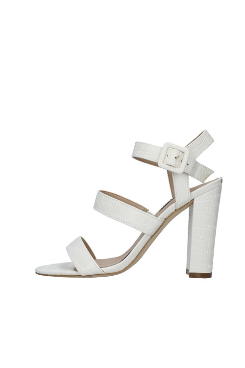 Guess With heel BEIGE