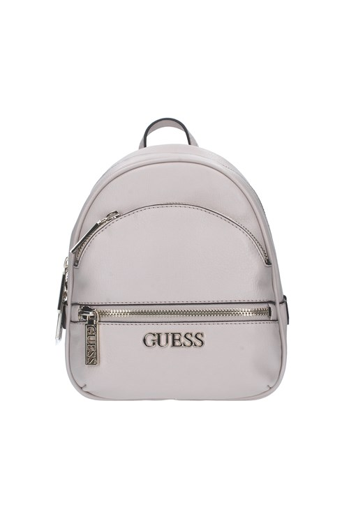 Backpacks BEIGE