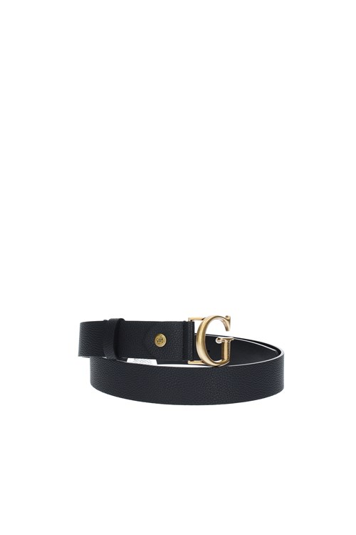 Belts BLACK