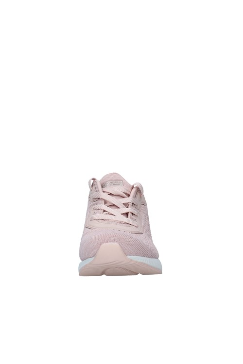 Skechers low PINK