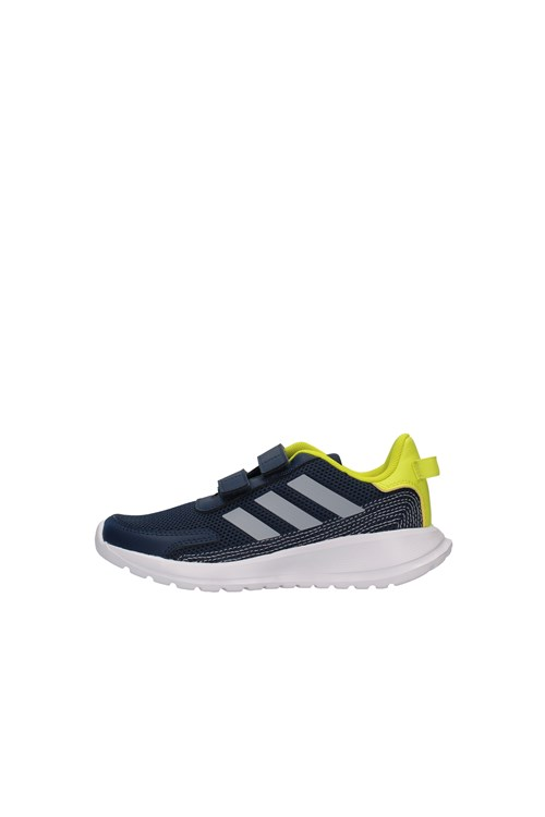 Adidas low NAVY BLUE
