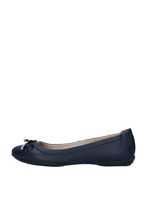 Geox Dancers NAVY BLUE