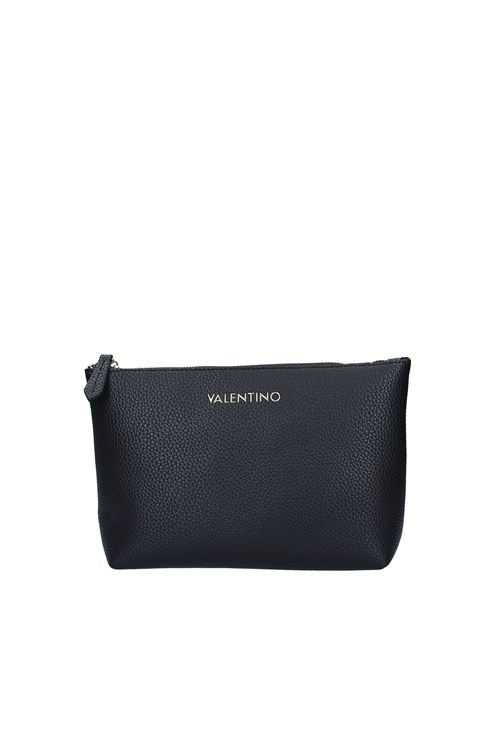 Valentino Bags Beauty BLACK