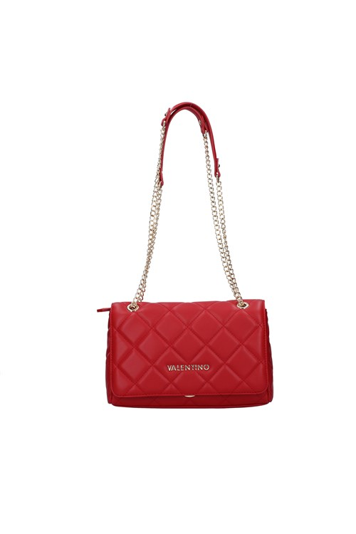M. Valentino Shoulder Strap RED