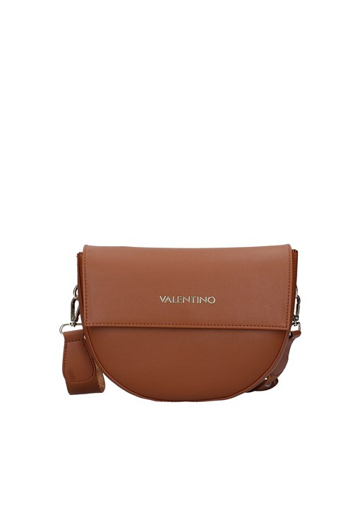 M. Valentino Shoulder Strap BROWN
