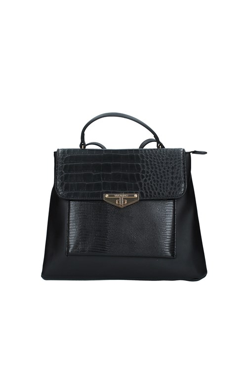 M. Valentino Shoulder Strap BLACK