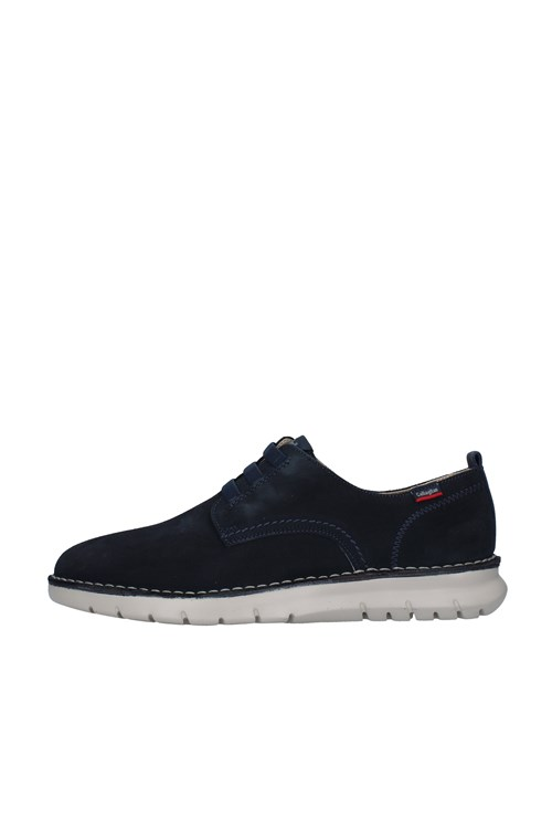 Callaghan low NAVY BLUE