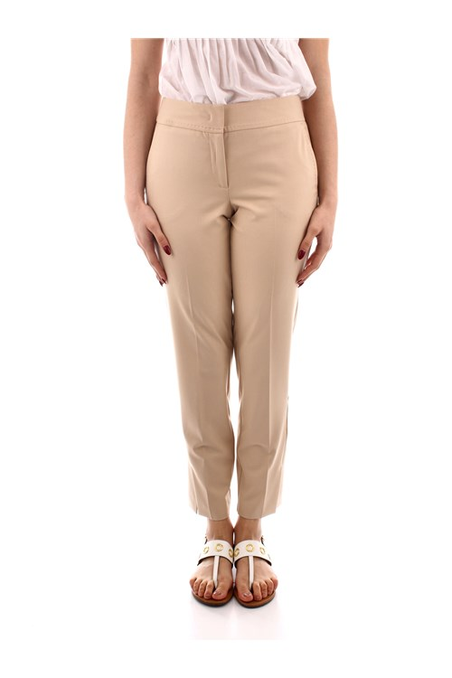 Marella Regular BEIGE