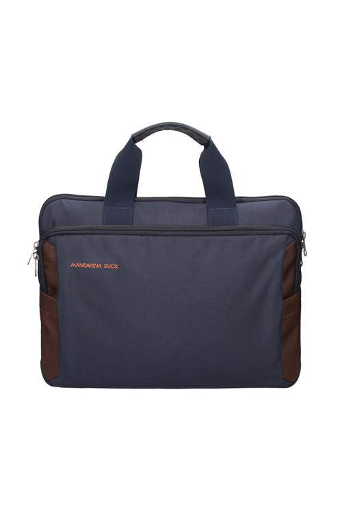 Mandarina Duck CLOUD BLU