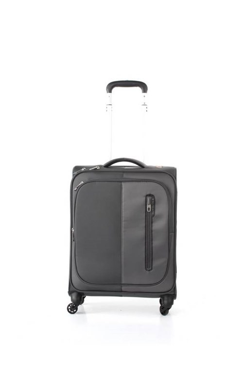 Roncato Hand luggage GREY